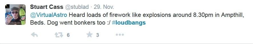#loudbangs4