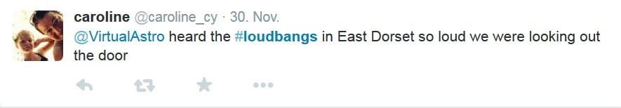 #loudbangs8