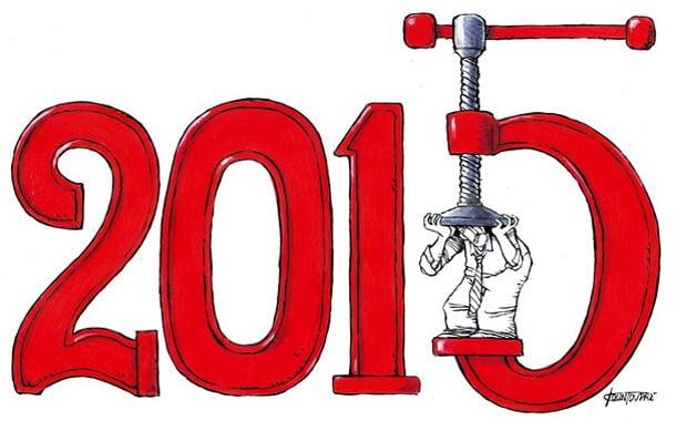 2015 crash squeeze