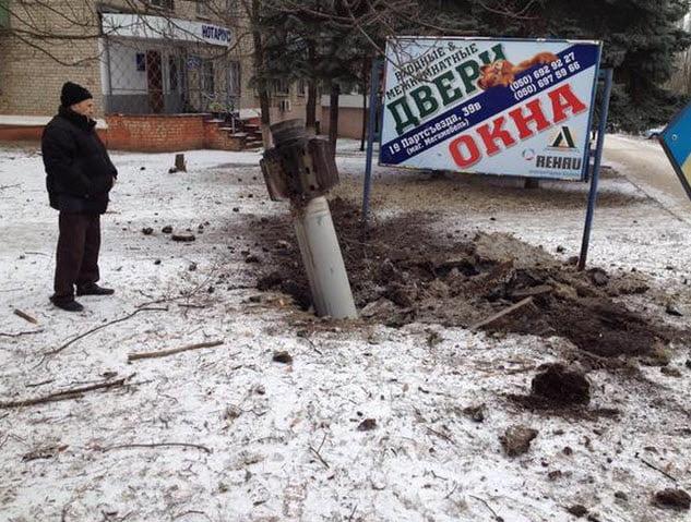 20150210_ukr1