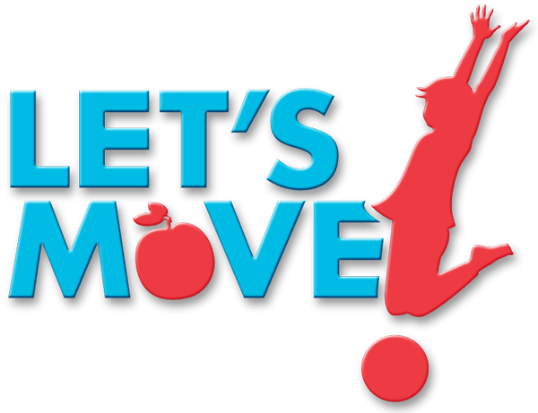 LetsMove!-logo