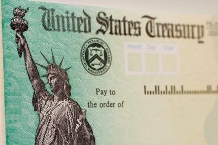U.S.-Treasury