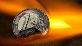 auslaufmodell euro