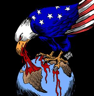 us imperialism south america