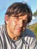 Stefan Mudry