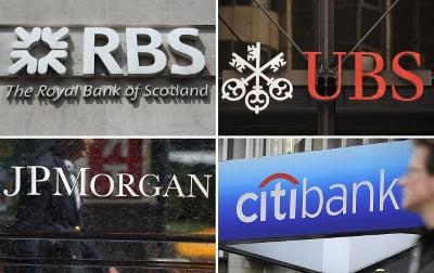 global player banks