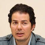 Hamed_Abdel-Samad_(2013)
