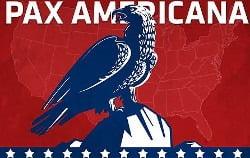 pax americana usa