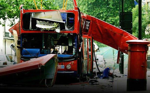 London-bomb-terror-attack-ISIS-Islamic-State-Islamists-Pakistan-arrests-588791