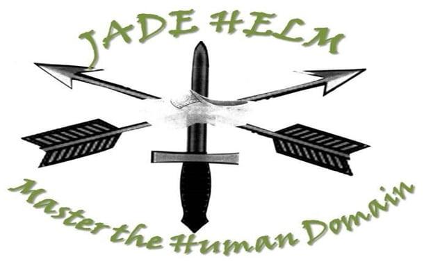 jade helm master the human domain