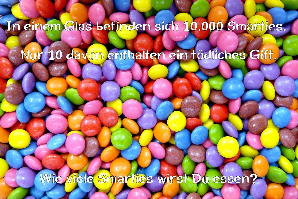 10.000 smarties 1200x800