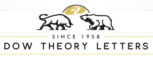 dow_theory_letters