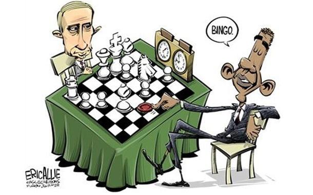 Putin_Obama_Chess