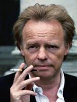 Hans-Martin Schönherr-Mann