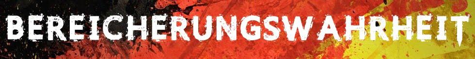 bereicherungswahrheit-logo-980x123px